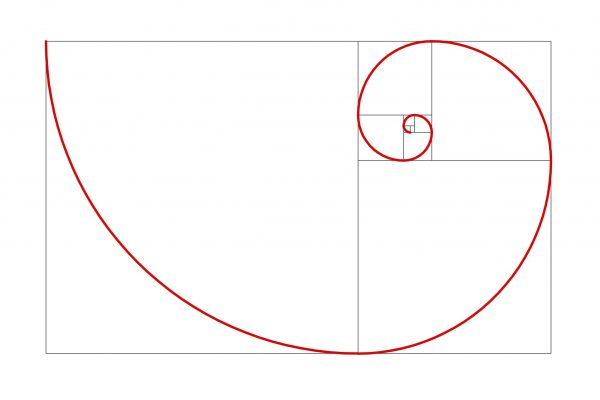 spirale rettangolo-1